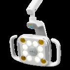 Eclairage LED A-DEC 500 - A-DEC