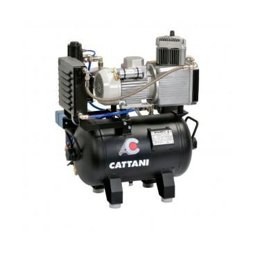 AC100 - Cattani