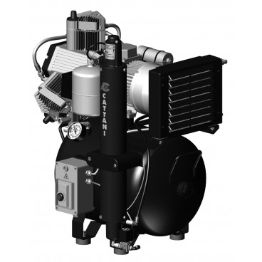 AC300 - Cattani