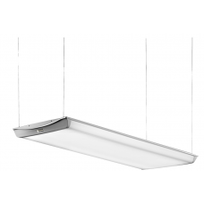 Plafonnier Nuvoline LED - G. Comm