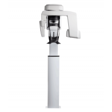 Imagerie extra-orale - CS 8100 3D - Carestream