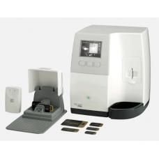 Imagerie intra-orale - CS 7600 - Carestream