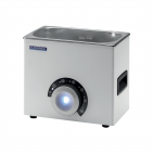 Cuve ultrasons 3D - Euronda