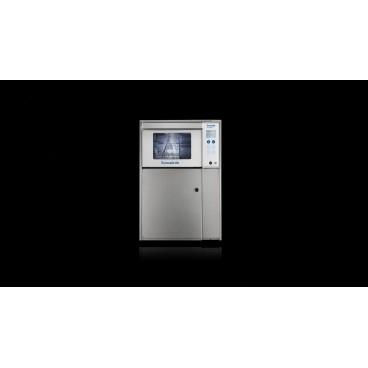 Eurosafe 60 (thermo désinfecteur) - Euronda