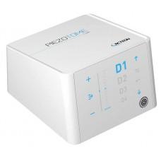 Piezotome Cube - Acteon