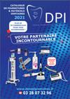 Dental promotion & innovation